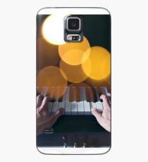Synesthesia Case/Skin for Samsung Galaxy