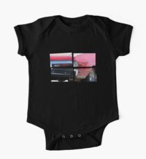 SKYLARK - Halftone Kids Clothes