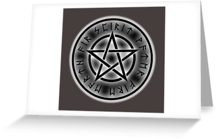 Wicca pentacle pentagram witch wizard modern pagan witchcraft wicca pentacle pentagram witch wizard modern pagan witchcraft religion cult m4hsunfo