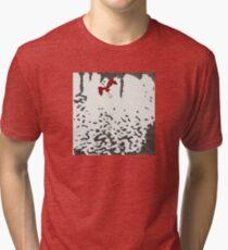 Liberated Soul Tri-blend T-Shirt