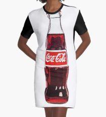 e4e39f8401d137 Coca Cola: Regalos y merchandising | Redbubble