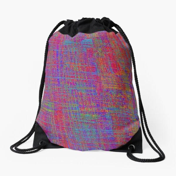 Radical  Drawstring Bag