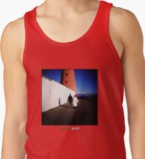 Holga Lighthouse Tank Top