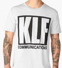 The KLF Men's Premium T-Shirt