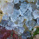 Hail Pebbles by kernuak