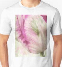 Shy I Unisex T-Shirt