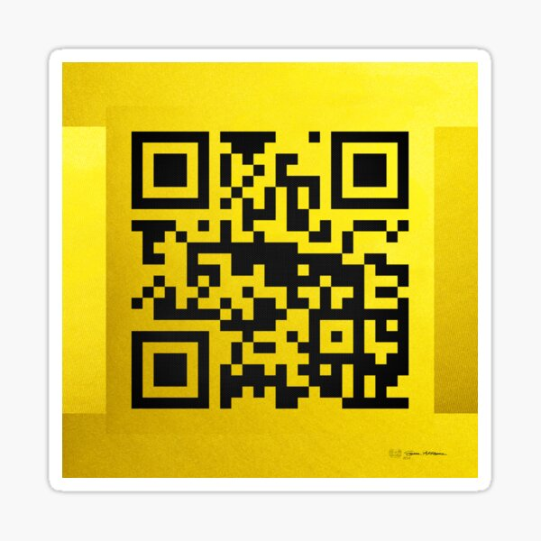 Blessed Up Meek Mill Roblox Code Robux Codes For Roblox 2019 Qr Codes Art Stickers Redbubble