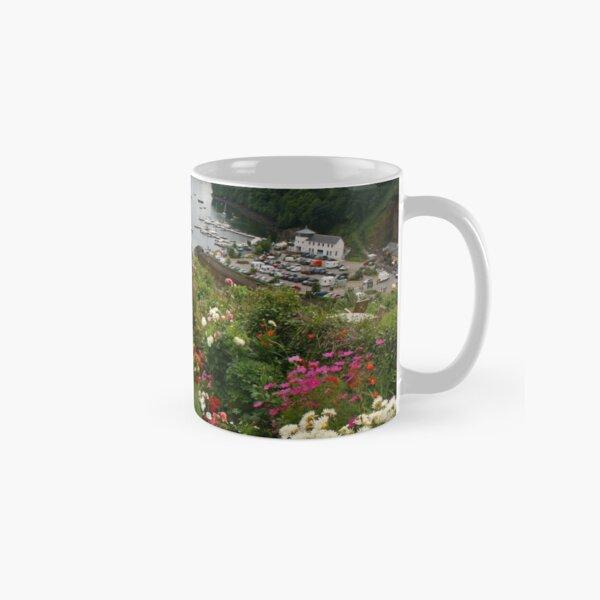 Tobermory Classic Mug