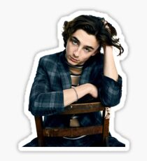 Timmy !! Sticker