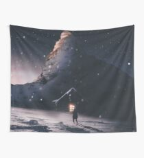 Haven Wall Tapestry