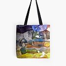 Tote #263 by Shulie1