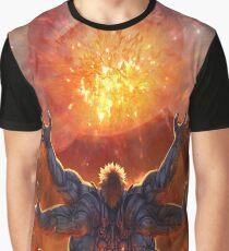 Asura (DK) Graphic T-Shirt