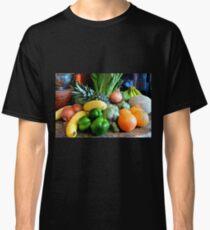 A Veritable Bounty Classic T-Shirt