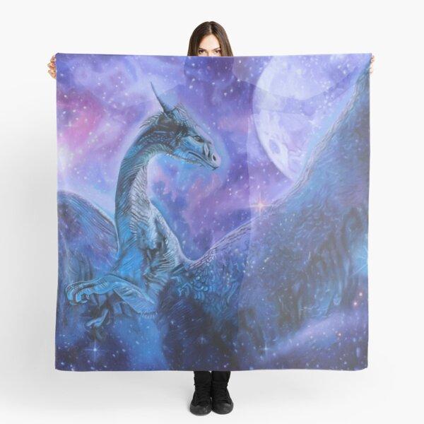 scarf,x630
