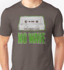 BEST T-SHIRT KE992 No Wave 70's 80's Avant Garde Music Unisex T-Shirt