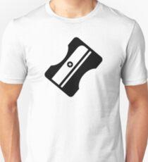 Sharpener T-Shirt