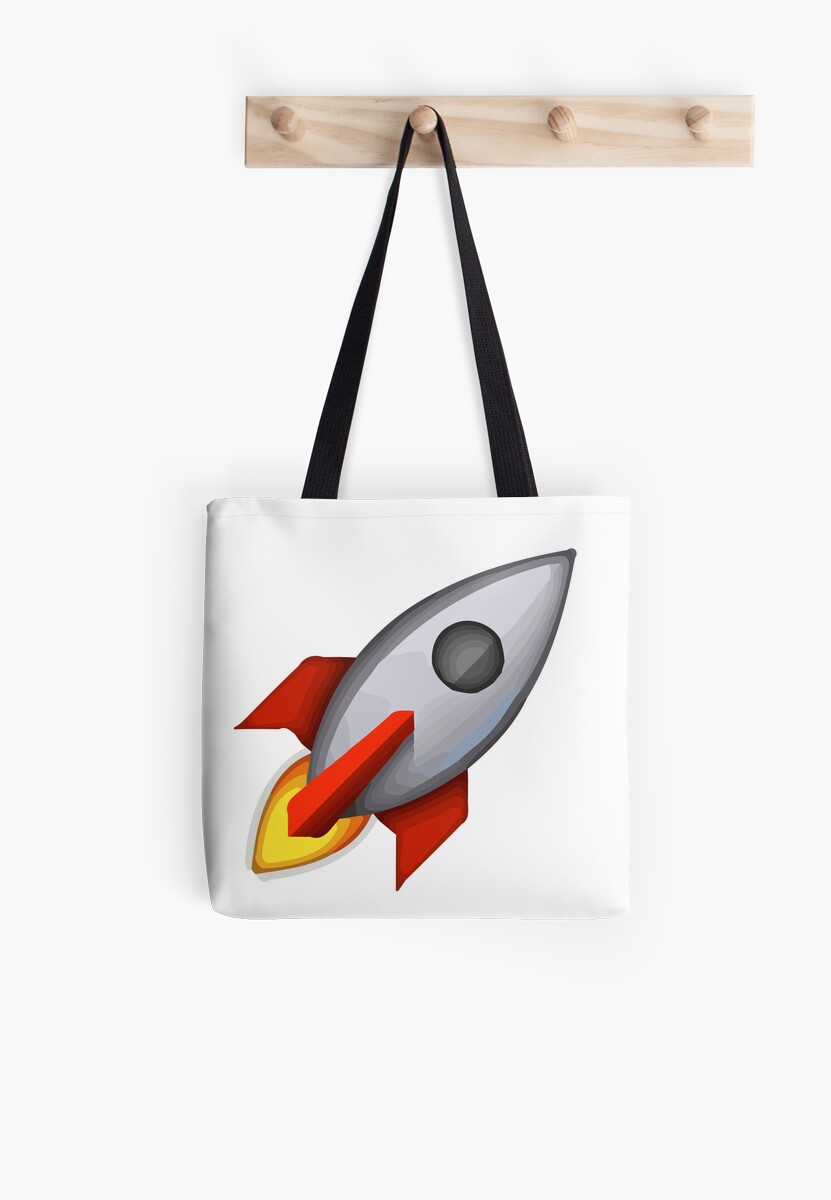 Emoji Space Shuttle (page 4) - Pics about space
