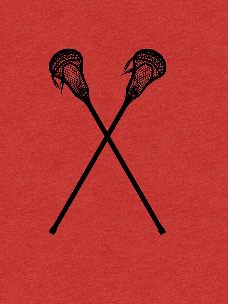 Lacrosse-Stöcke von katek36