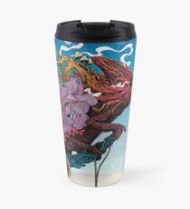 Phantasmagoria II Travel Mug