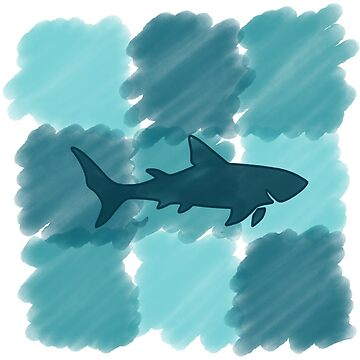 Shark by Plotter4you
