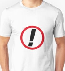 rune tee two Unisex T-Shirt