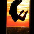 jump by vgursabia