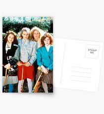 Heathers Postcards