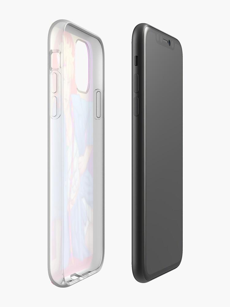 """Gucci Shiza"" iPhone-Hülle & Cover von SoyMikki"