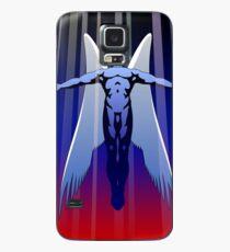 Angel Case/Skin for Samsung Galaxy