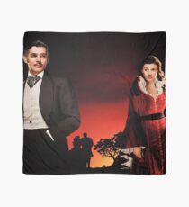 Gone with the Wild (1939) Scarf