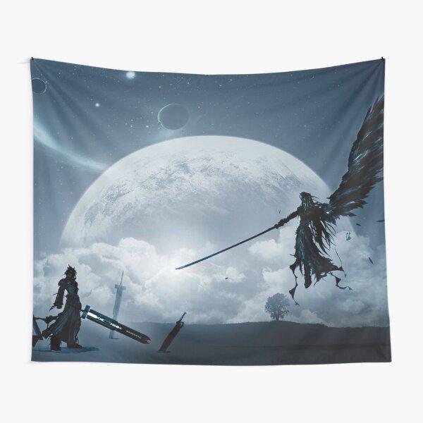Final Fantasy Tapestry