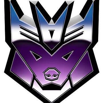 Decepti-dawgs by SW-Illustration