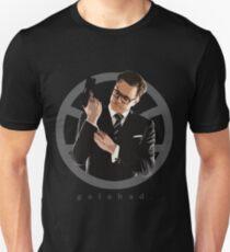 Galahad. Unisex T-Shirt