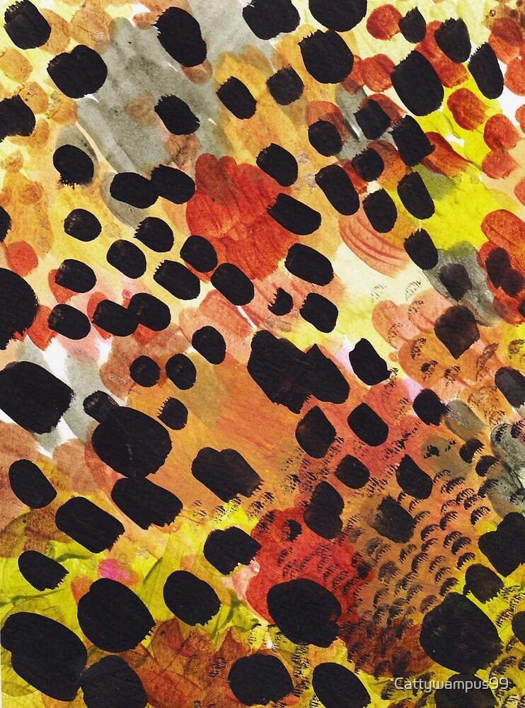 Safari Hues by Cattywampus99