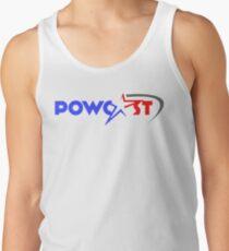 Powcast Stars Tank Top