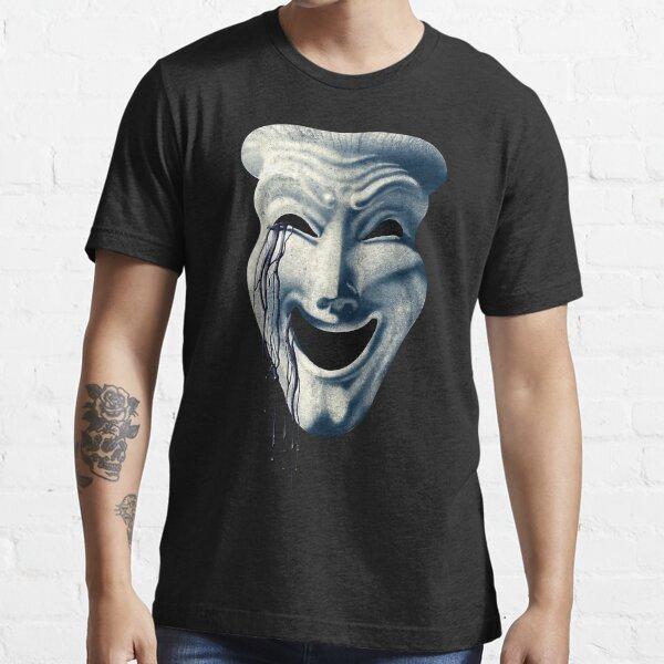 SCP-035 : Possessive Mask Essential T-Shirt