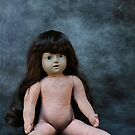 doll by danapace