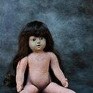 doll by dagmar luhring