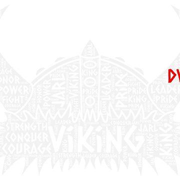 Viking by DeanWear