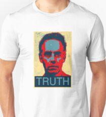 Jordan Peterson - Truth Unisex T-Shirt