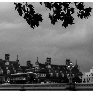 London by niamhk