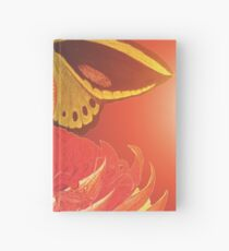 Once There Was A Way Hardcover Journal