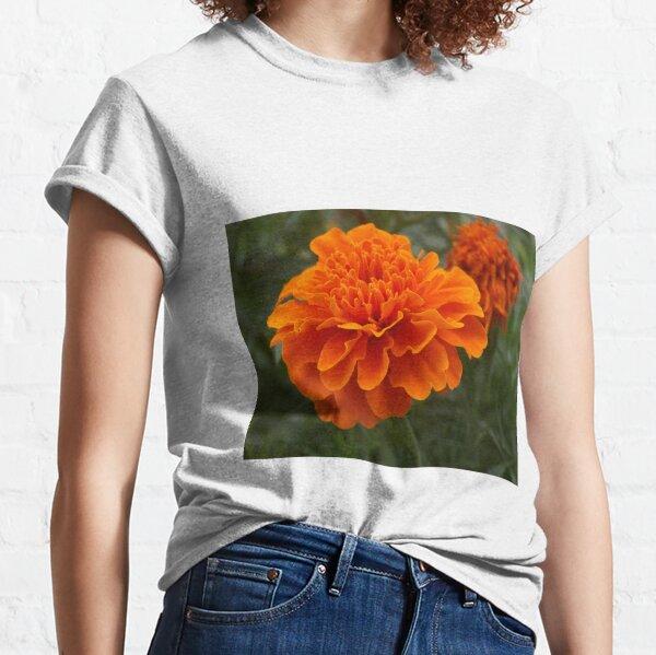 Marigold Classic T-Shirt