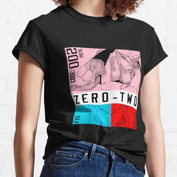 Darling 002 Classic T-Shirt