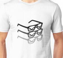 Kingsman: Sw4g Unisex T-Shirt