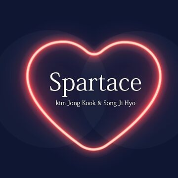 Spartace by Polarisl4