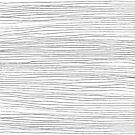 Geometric pattern black and white lines by Miruna Illustration