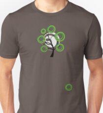 Green summer Unisex T-Shirt