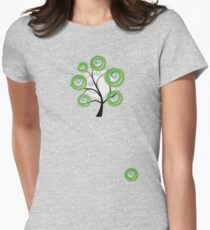 Green summer T-Shirt