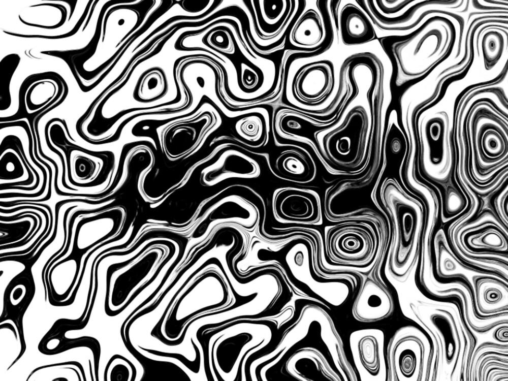 fractal by vanessaperu